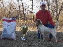 2010 Senior Champion