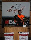 <b>2011 UFTA Flushing National Champion</b>