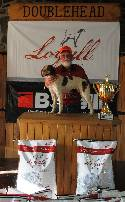 <b>2011 Senior Champion</b>